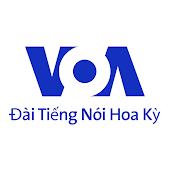Tiếng Việt (VOA)