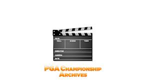 PGA Championship Archives thumbnail