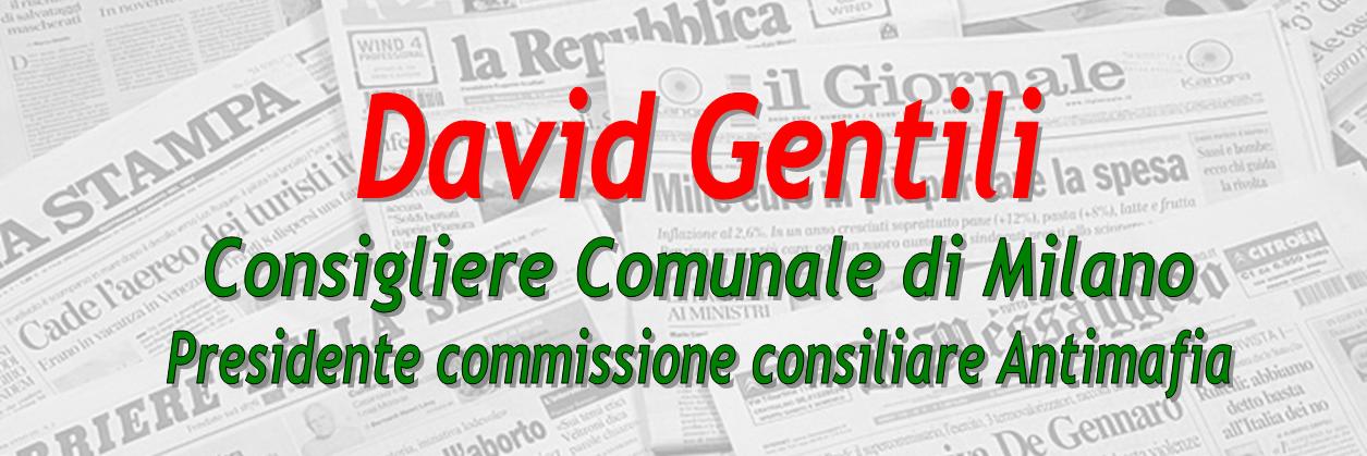 Archivio Notizie.png