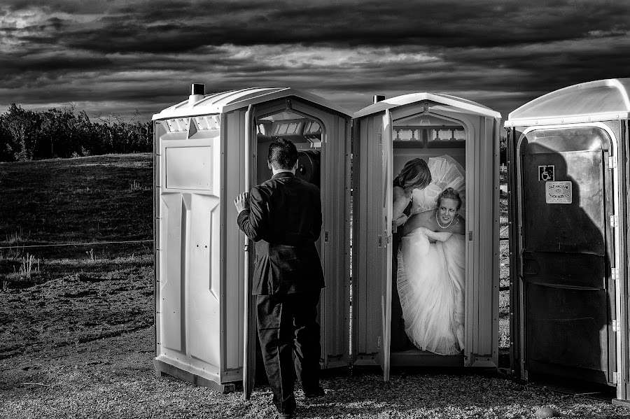 Wedding photographer Marcin Karpowicz (bdfkphotography). Photo of 17.09.2015