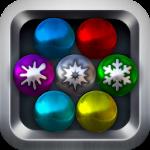 Magnet Balls Pro Icon
