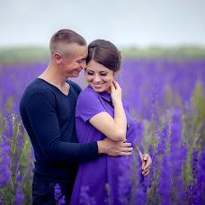 Wedding photographer Aleksandr Burlakov (AlexBurlakov). Photo of 25.08.2016