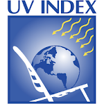 EPA's SunWise UV Index Icon