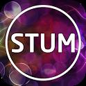 STUM - Global Rhythm Game icon