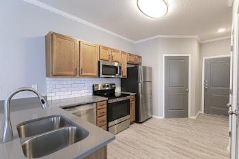 Go to Waterstone Floorplan page.