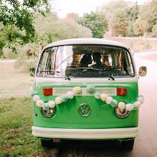 Wedding photographer Dmitriy Adamenko (adamenkodmitriy). Photo of 19.08.2015