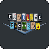 Cadillac Records Καρδίτσα