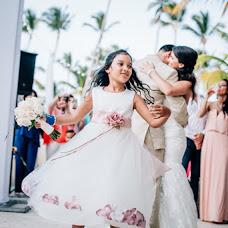 Esküvői fotós Lala Belyaevskaya (belyaevskaya). Készítés ideje: 11.06.2015