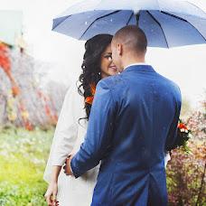 Wedding photographer Svetlana Korzhovskaya (Silana). Photo of 18.07.2014