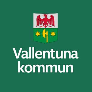 Tải Vallentuna kommuns möten APK