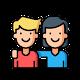 HugsLike Android apk