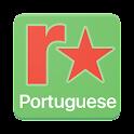 RoteStar Portuguese icon