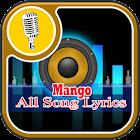 Mango All Song Lyrics icon