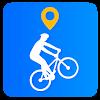 ВелоСтрана магазин велосипедов APK