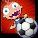 Kick-O's icon
