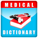 Medical Dictionary 2016 icon