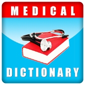 Medical Dictionary 2016