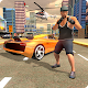 Auto Theft Super Gangster -free gangster game 2018 (game)
