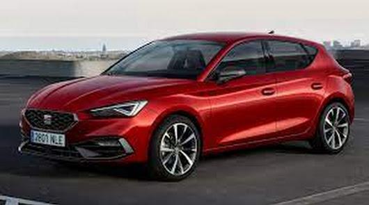 El nuevo SEAT León TGI, ya está en Seat Navarro Segura