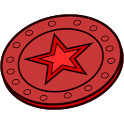 Checkers Time - Online icon
