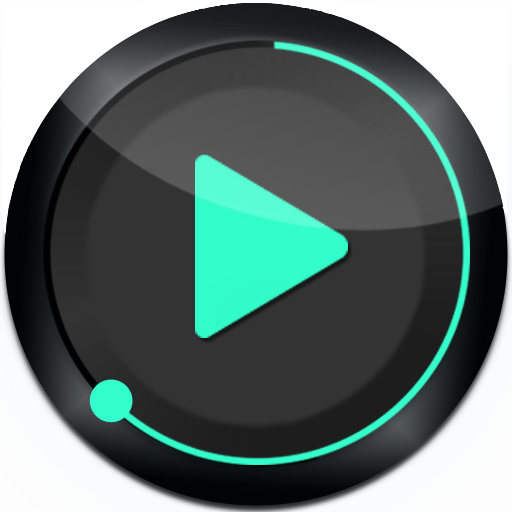 About: MAX HD Player - All Format HD Video Player (Google
