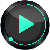 MAX HD Player - All Format HD Video Player