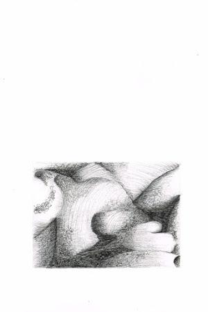 Héliocentric #2