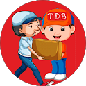 The Delivery Brothers icon