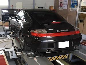 911 99603のカスタム事例画像 さくらさんの2020年03月09日11:46の投稿