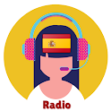 Radiolé Gratis icon
