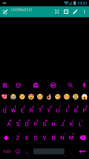 Use Emoji on Samsung Galaxy S3 - VisiHow - VisiHow - See it. Do it.