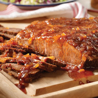 Thin Cut Beef Brisket Recipes