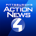 WTAE- Pittsburgh Action News 4 APK