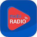 MobiRadio icon