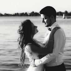 Wedding photographer Dmitriy Yurash (luxphotocomua). Photo of 31.03.2018