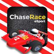 ChaseRase Strategic e-Sport Racing Game