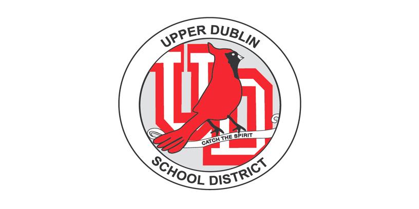 School District of Upper Dublin