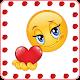 Love Sticker (app)