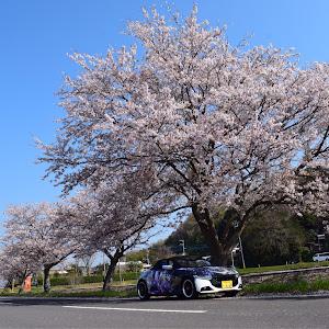 S660 JW5 2015のカスタム事例画像 ひろっしー夢現RSさんの2020年04月04日11:48の投稿