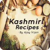 Kashmiri Recipes