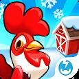 Farm Story 2: Winter