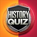 AS Roma History Quiz icon