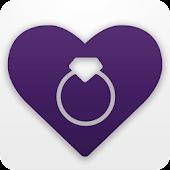JOOLZ - India's Jewelry App
