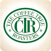 The CoffeeTree Roasters - PA