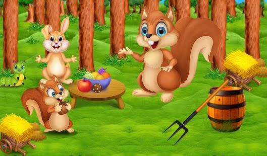 Tải Pet Animal Craft Lesson miễn phí
