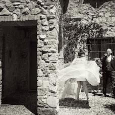 Wedding photographer Yuliya Mi (Miki). Photo of 03.07.2016