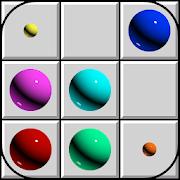 LINES 98 - Lines, Squares, Blocks