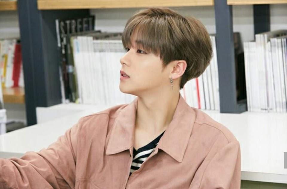 jinhwan