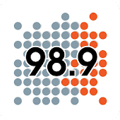 Business Radio 98.9