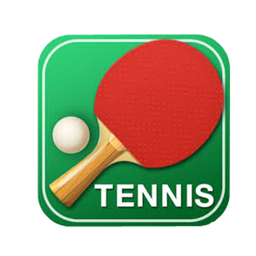 Table Tennis Scoreboard 運動 App LOGO-硬是要APP